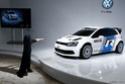 Les nouveautés de chez Volkswagen