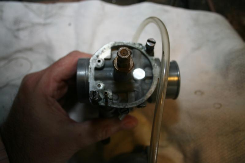 Carburateur AMAL  Img_6710