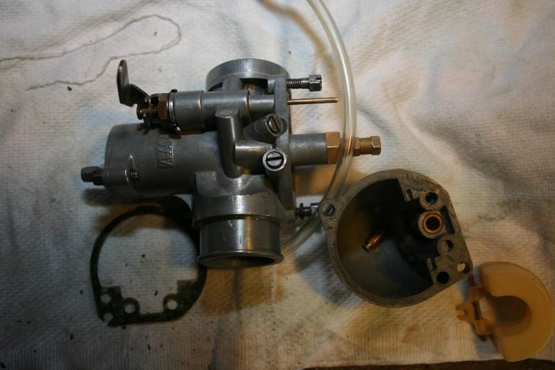 Carburateur AMAL  Img_6711