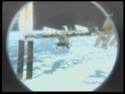 [STS123 / ISS1J/A] : désamarrage - Page 2 Flyaro11