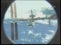 [STS123 / ISS1J/A] : désamarrage - Page 2 Flyaro12