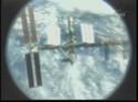 [STS123 / ISS1J/A] : désamarrage - Page 2 Flyaro13