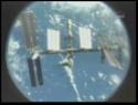 [STS123 / ISS1J/A] : désamarrage - Page 2 Flyaro14