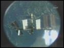 [STS123 / ISS1J/A] : désamarrage - Page 2 Flyaro15