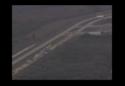 [STS 123] Atterrissage Landin13