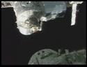 [STS123 / ISS1J/A] : désamarrage - Page 2 Undock19