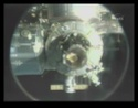 [STS123 / ISS1J/A] : désamarrage - Page 2 Undock21