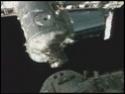 [STS123 / ISS1J/A] : désamarrage - Page 2 Undock24