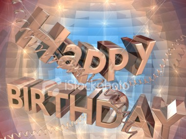 Sretan rođendan... Happy_10