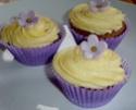 Cupcakes : recettes et décors simples - Page 5 Dsc05310