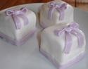 mini cakes - Page 3 Dsc05410