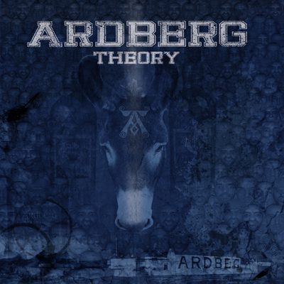 Ardberg Theory !!! Free EP Rap/dubstep/HxC Aedber11