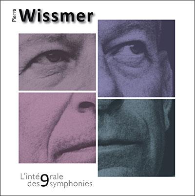 Pierre Wissmer  1915-1992 35760710