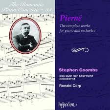 Gabriel Pierné (1863-1937) Images10