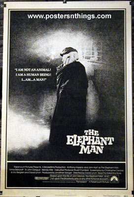 Elephant man Elepha10