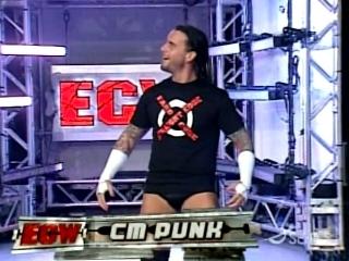 CM Punk Bienvenu !!! 01310