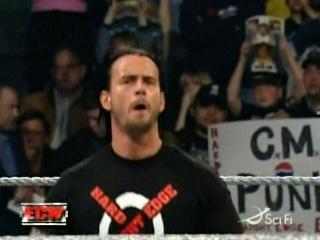 CM Punk Bienvenu !!! 02112