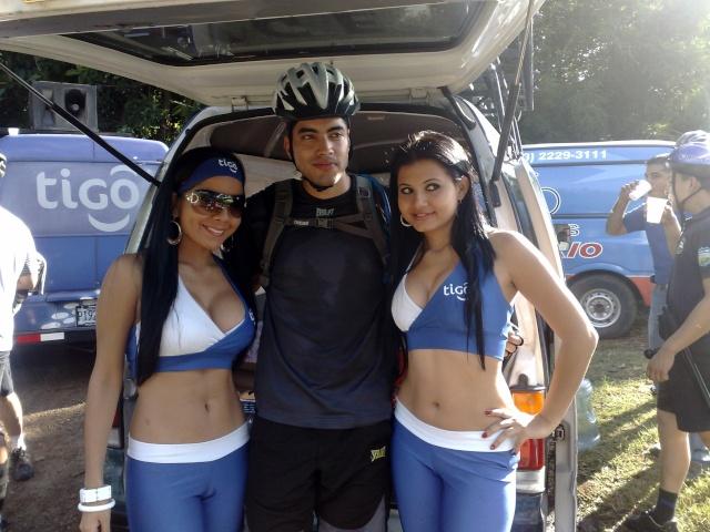 Septiembre 14 Dom 2008 - 5a Vuelta al Picacho 14092012