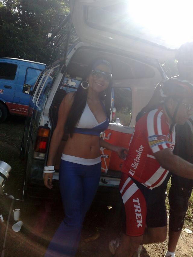 Septiembre 14 Dom 2008 - 5a Vuelta al Picacho 14092014