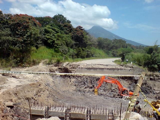 Septiembre 14 Dom 2008 - 5a Vuelta al Picacho Dsc01743