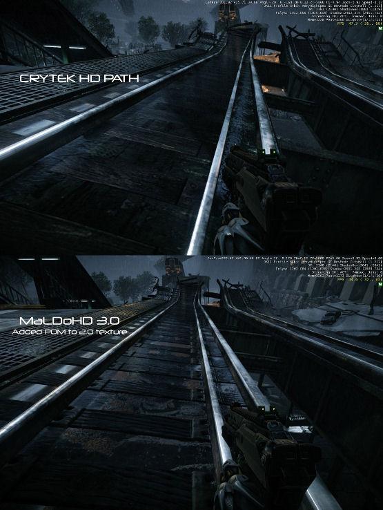 Crysis 2 - Page 2 Crysis10
