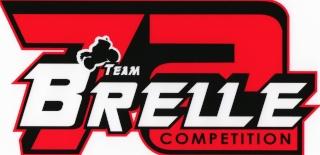 Team Brelle72 Img93511