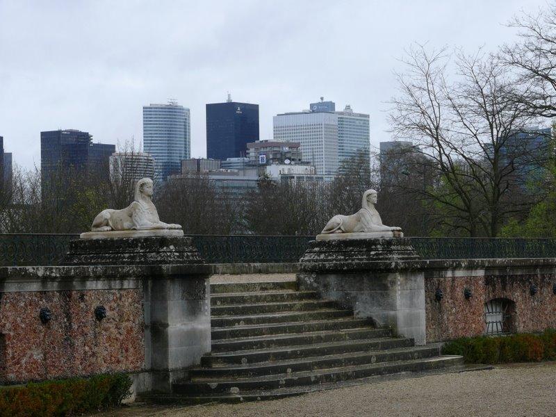 Les Photos de la Sortie FZ - PARIS PARC de BAGATELLE (16/03) P1020319