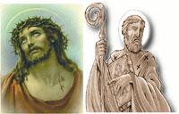 Kristologi