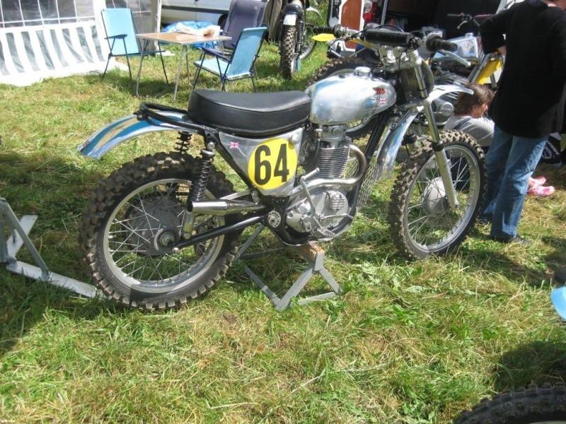 MX Vintage de Neuvilly le 10 juin 2012 01210