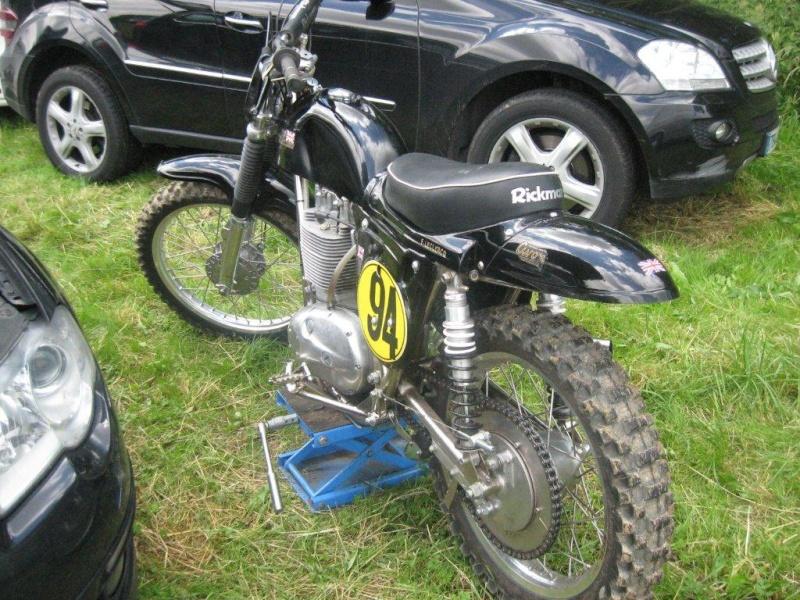 MX Vintage de Neuvilly le 10 juin 2012 01511