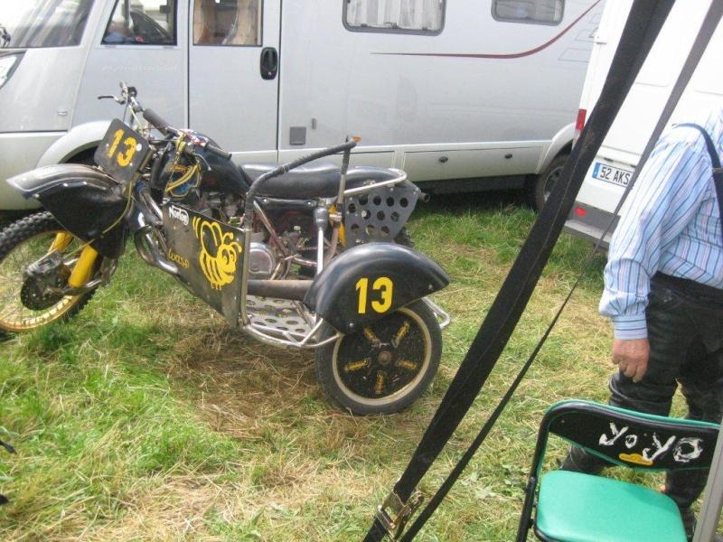 MX Vintage de Neuvilly le 10 juin 2012 01710