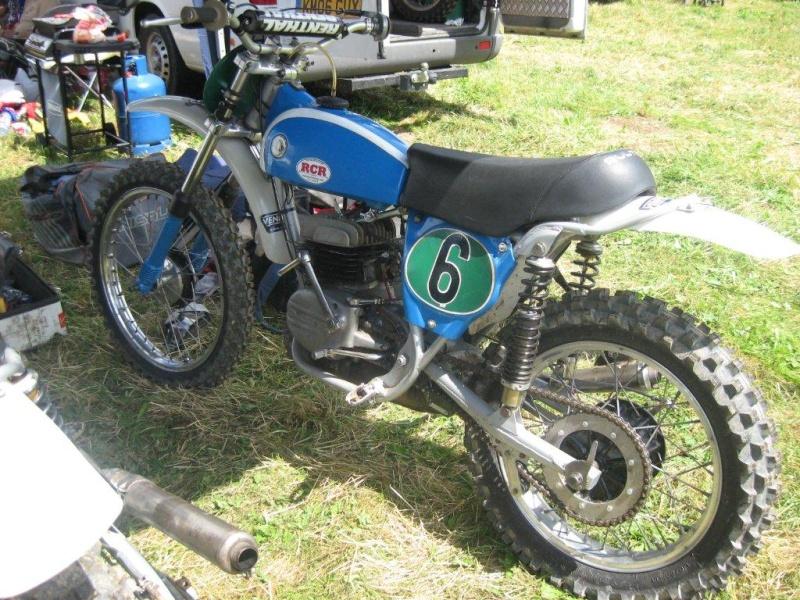 MX Vintage de Neuvilly le 10 juin 2012 01810