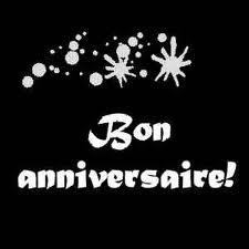 ### Anniversaires ### - Page 37 Images14