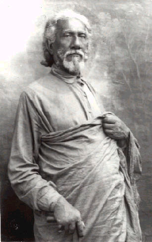 Sri Yukteswar (1855- 1936) Yuktes10