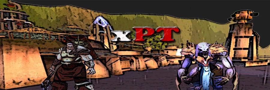 xPT Clan
