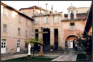 Santa Marinha Gaia Corpus10
