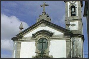 Santa Marinha Gaia Imatri10