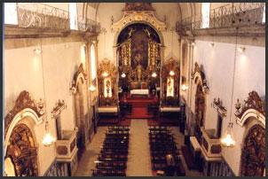 Santa Marinha Gaia Imatri11