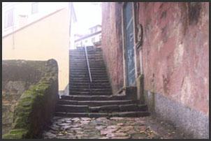 Santa Marinha Gaia Lugard11