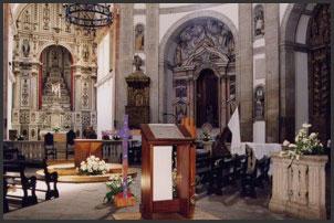 Santa Marinha Gaia Mostei11