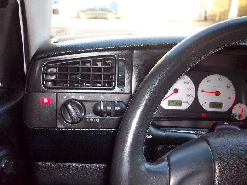 Golf 3 TDI 90 RS - A FERMER, merci ! 100_4713
