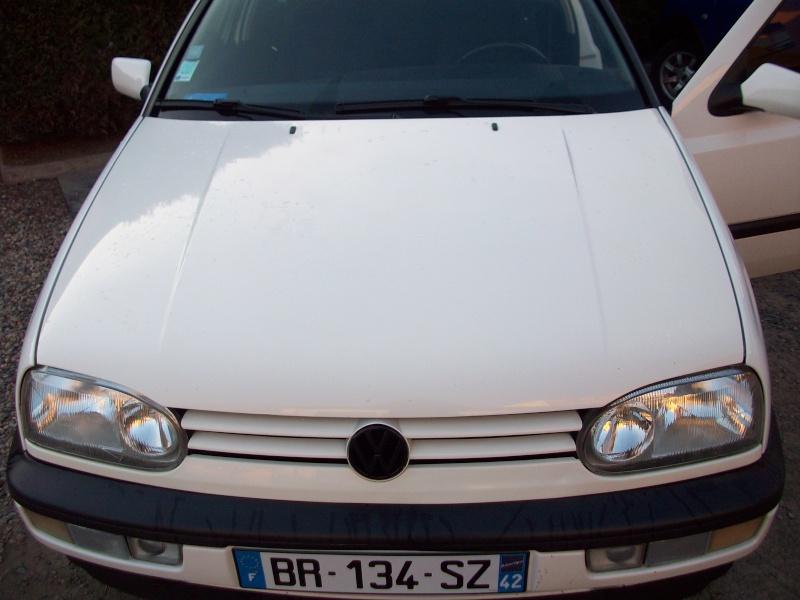 Golf 3 TDI 90 RS - A FERMER, merci ! 100_4910