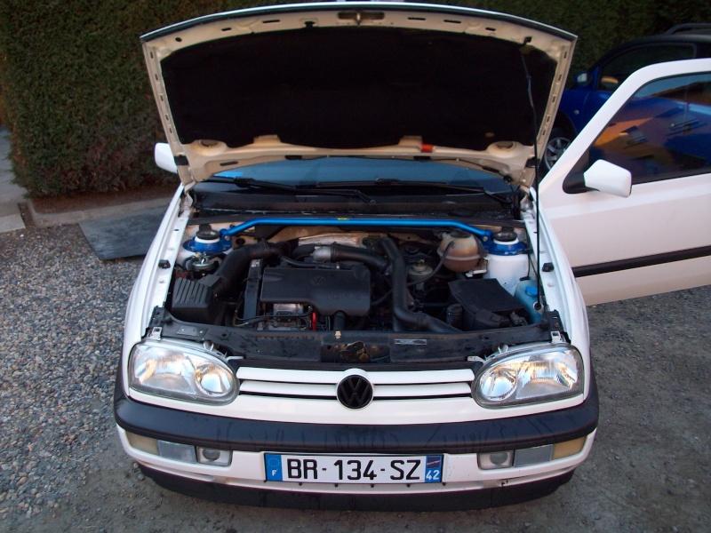 Golf 3 TDI 90 RS - A FERMER, merci ! 100_4911