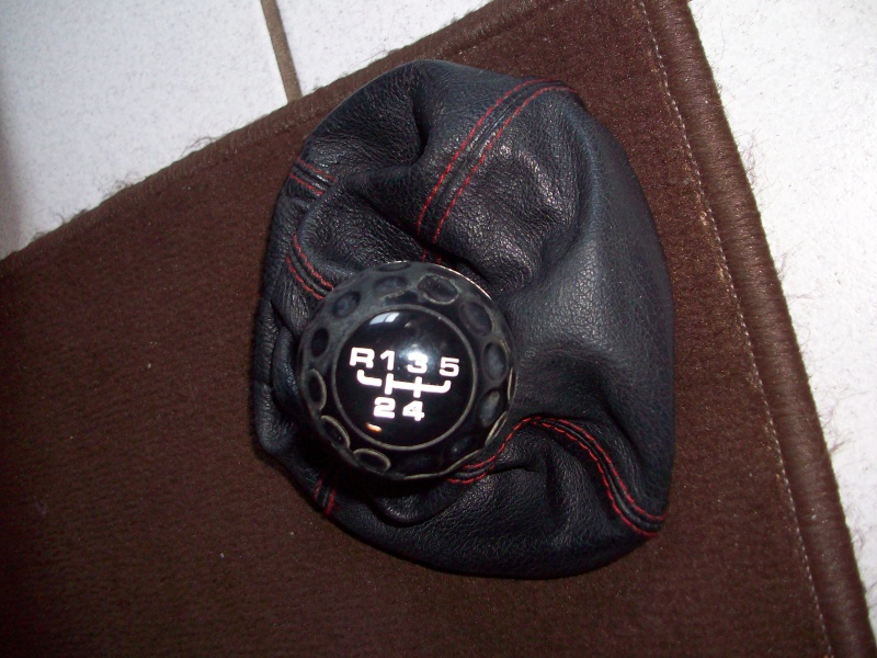 Golf 3 TDI 90 RS - A FERMER, merci ! 100_4912