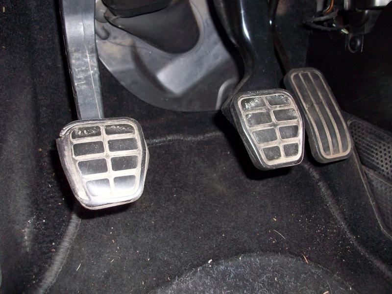 Golf 3 TDI 90 RS - A FERMER, merci ! 100_5027