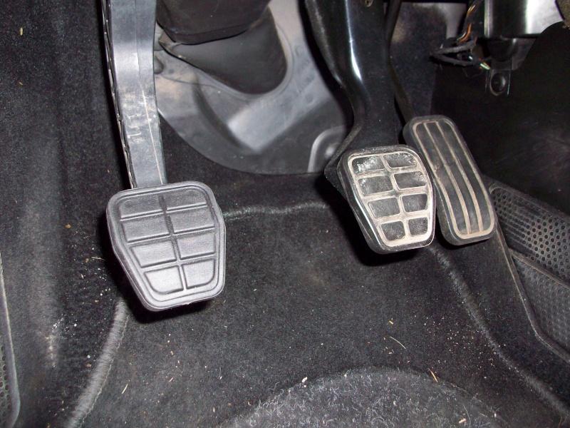 Golf 3 TDI 90 RS - A FERMER, merci ! 100_5028