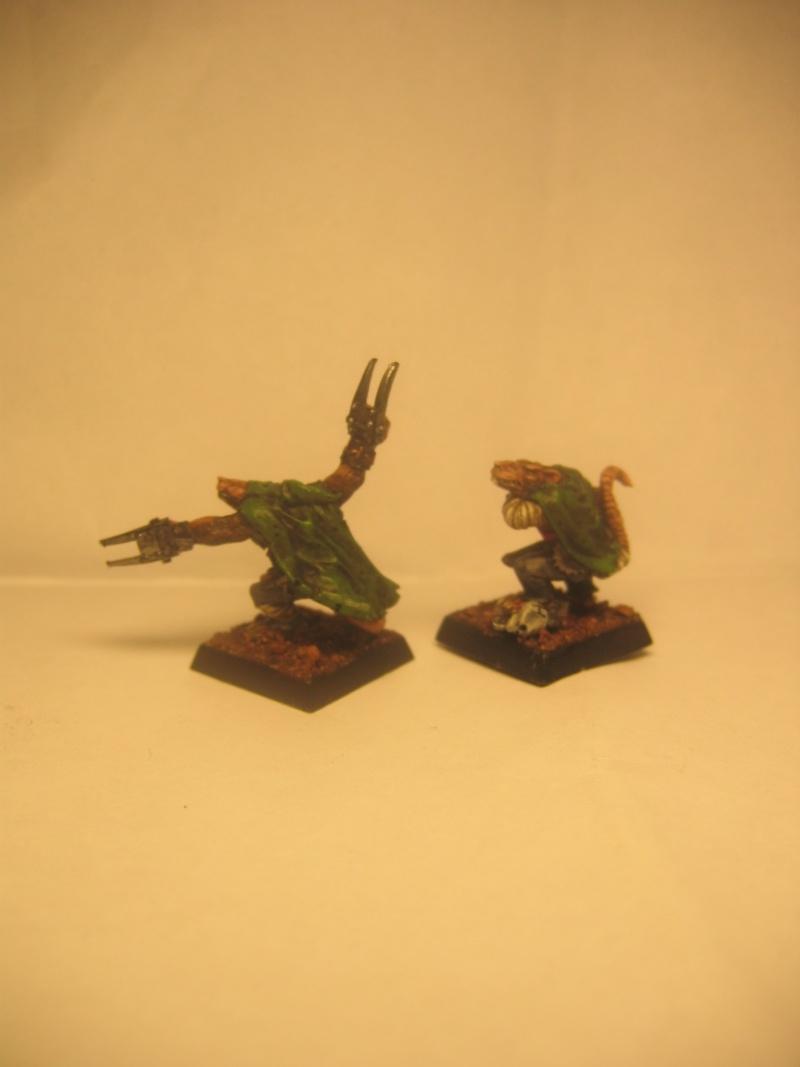 Jänis's Mercenary Warband Img_6112