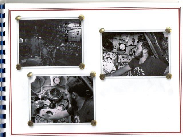 ESPADON (SM) - Page 2 Img06110