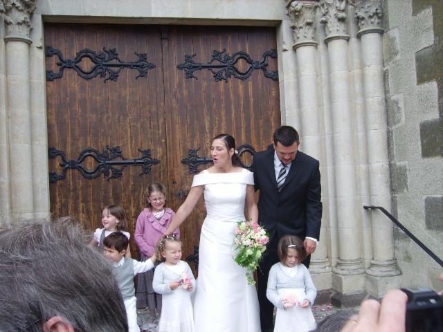 Le président  a marié son fils ainé Pict0215