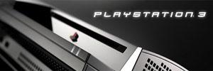 قسم العاب 3.2.1 Playstation